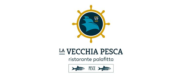 Ristorante La Vecchia Pesca