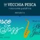 La Vecchia Pesca | Skyline Jazz Trio
