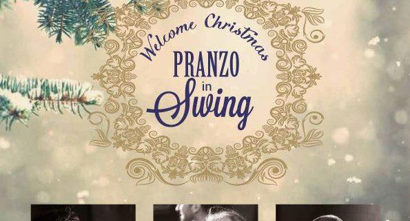 Pranzo Swing